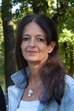Michaela Salinger