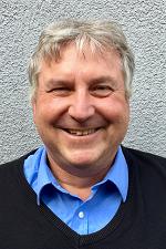 Bernhard Zürl