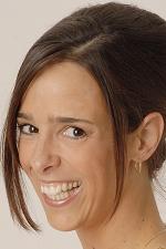 Julia Herres
