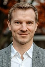 Prof. Dr. Jan Christoph Schubert