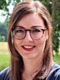 Ann-Sophie Winklmaier