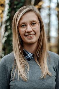 Verena Pluhatsch