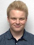 Moritz Stoller