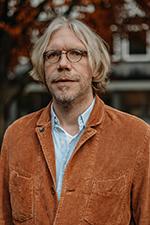 Dr. Dietmar Gölitz