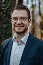 Bernhard Thieroff