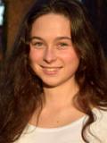 Hanna Weydanz